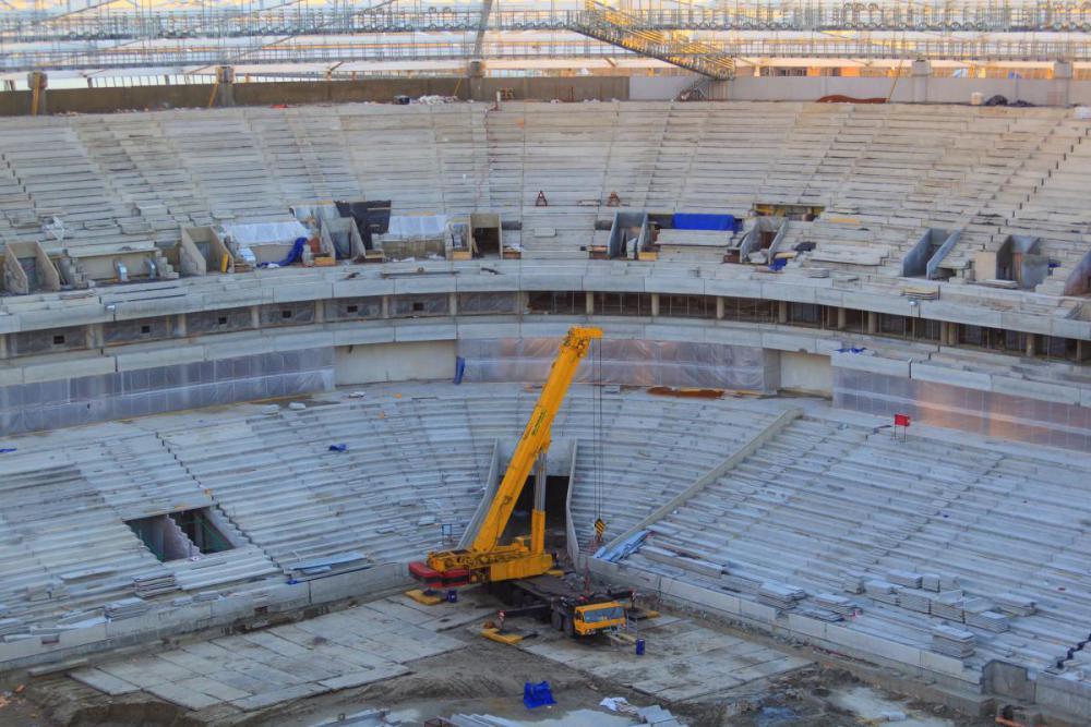 устройство поля стадиона ростов арена.jpg