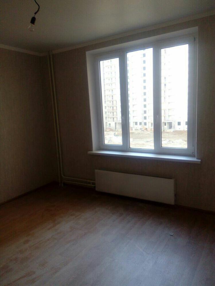 отзывы о квартирах с ремонтом левенцовка.jpg