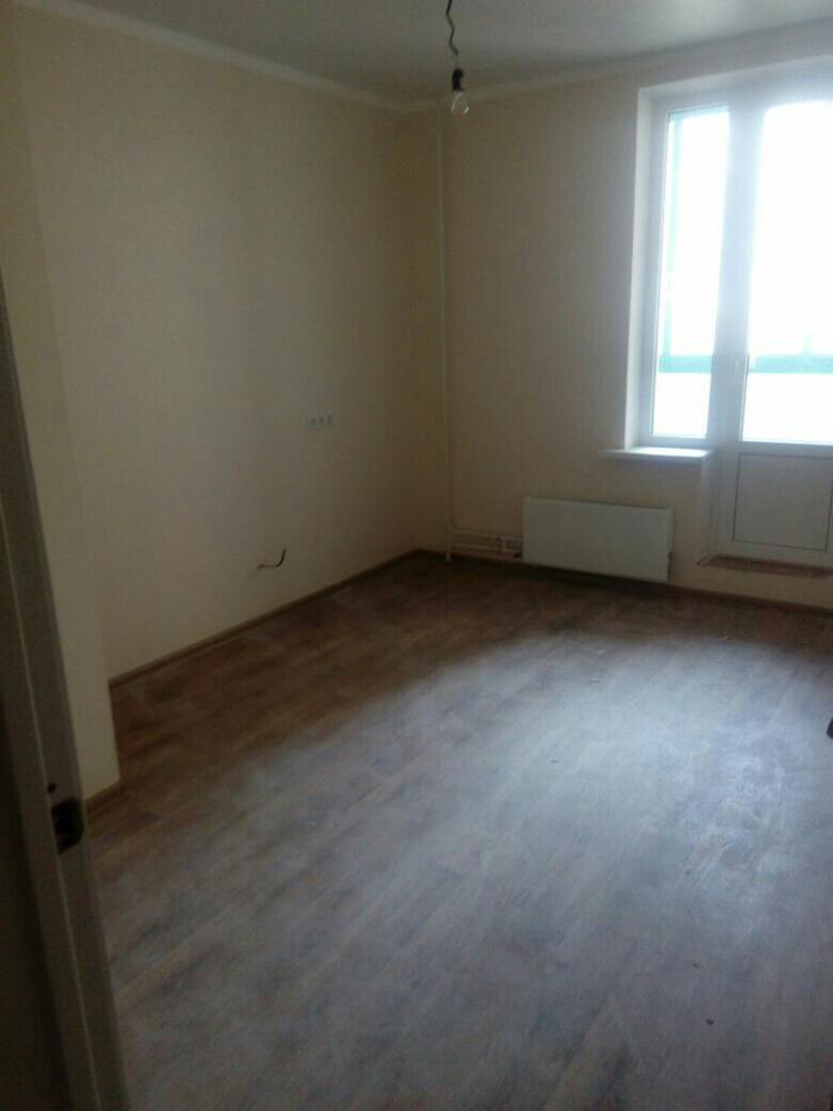 купить квартиру с ремонтом застройщик ростов.jpg