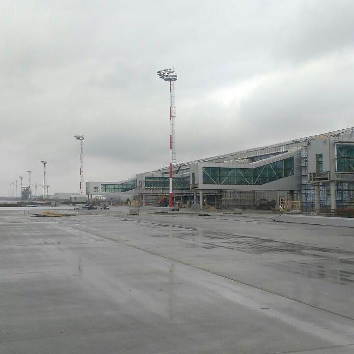 аэропорт платов фото апрель 2017.jpg