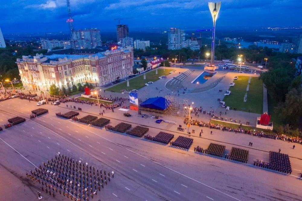 репетиция парада победы в ростове 2017.jpg