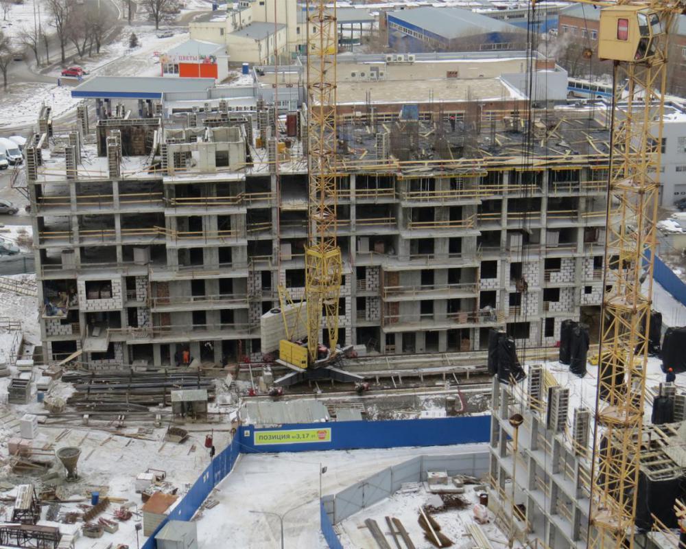 строительство новостройки военвед сити.jpg