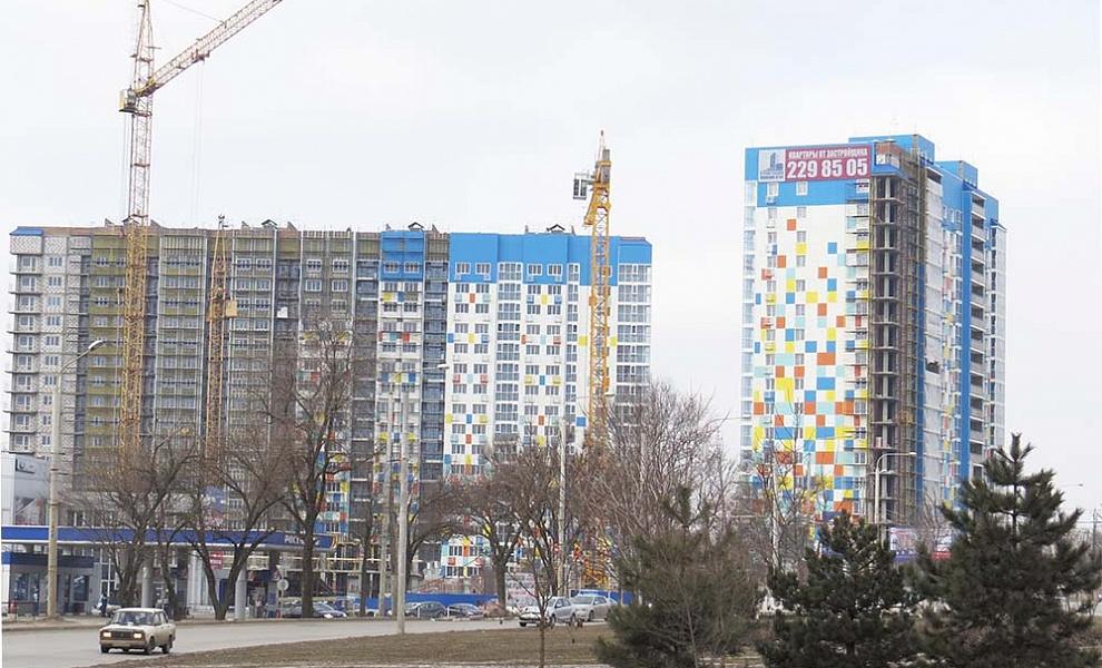 новостройки ГПЗ 10 отзывы продажа квартир.jpg