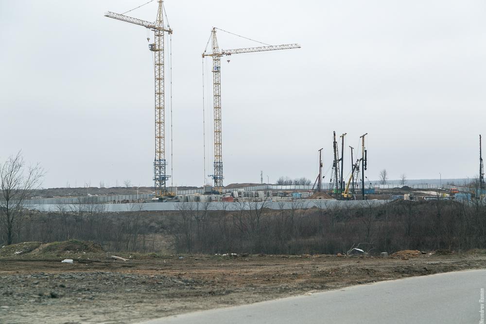 фото жилого комплекса платовский.jpg