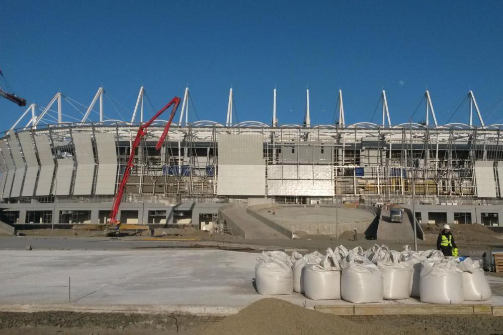 стадион ростов арена фото апрель 2017.jpg