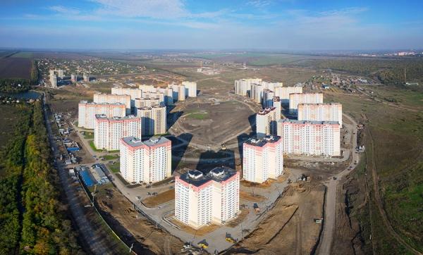 жилой комплекс суворовский жк.jpg