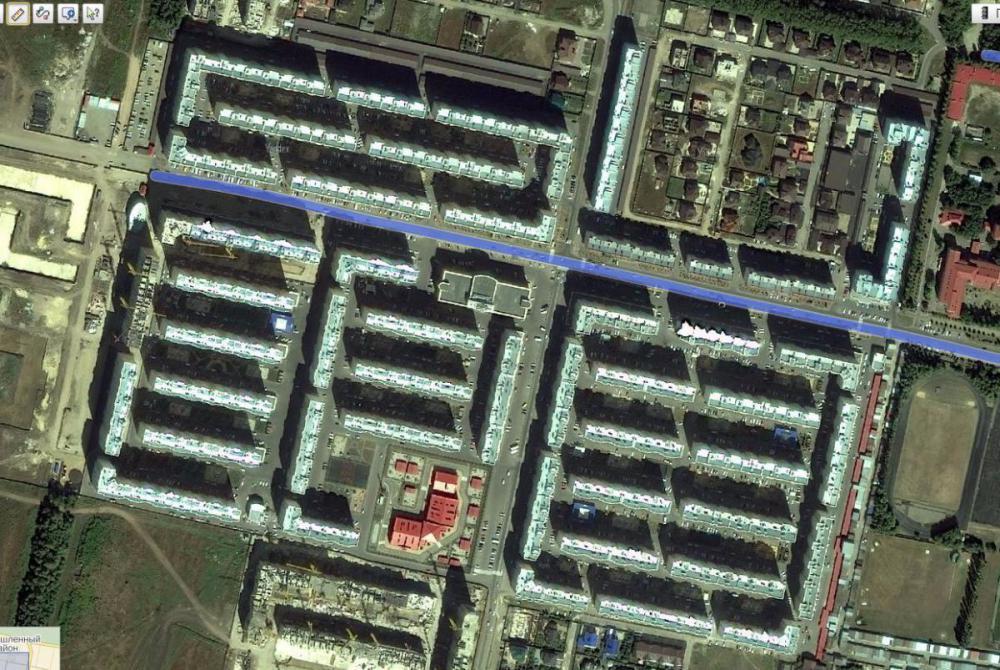 микрорайон перспективный с высоты фото ставпрополь.jpg