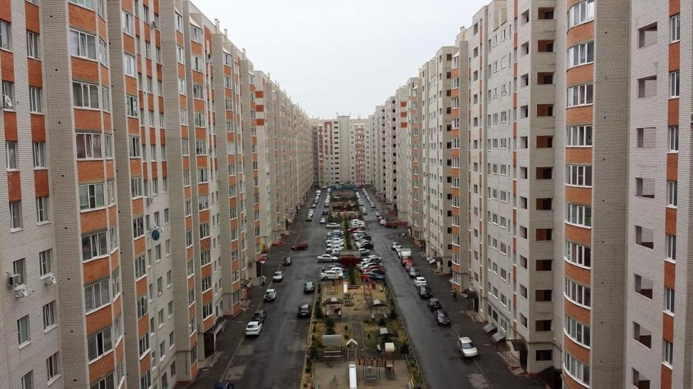 перспективный фото микрорайона ставрополь.jpg