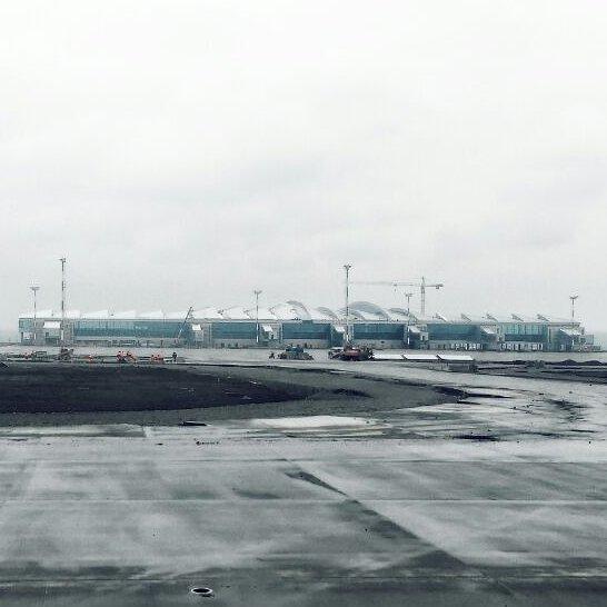 новые фото аэропорта платов ростов.jpg