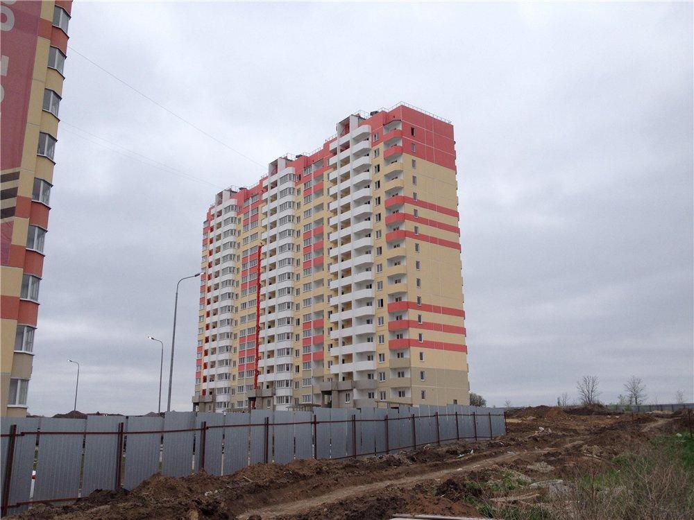 квартиры в жилом комплексе платовский.jpg