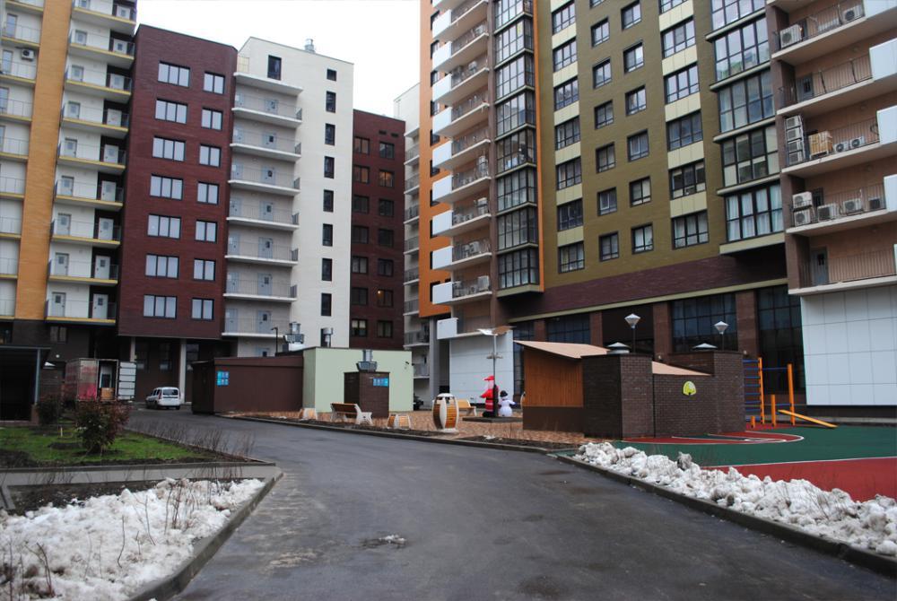 новостройки ростова жк чехов застройщик сигма.jpg
