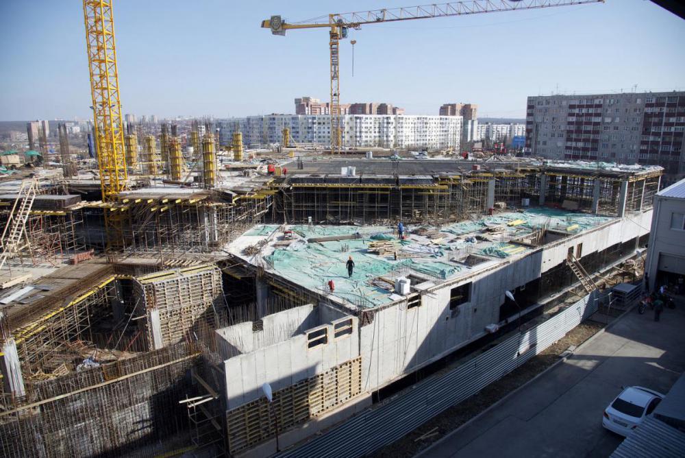 троительство нового торгового центра в ростове на космонавтов.jpg
