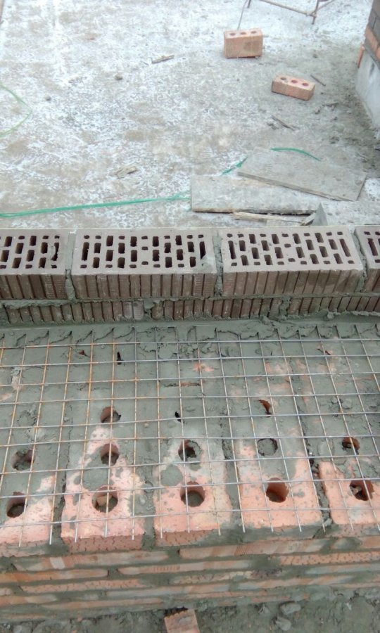 фото строительства измаильский парк.jpg