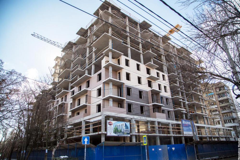 жилой комплекс нахичивань новостройка.jpg