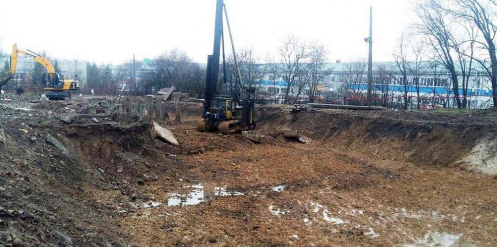фото строительства жилого комплекса Я застройщик меритон.jpg