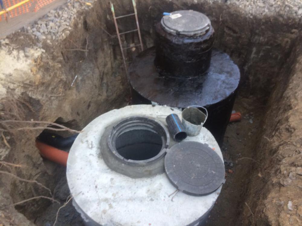 вода канализация мастер билдс жк простор дом.jpg