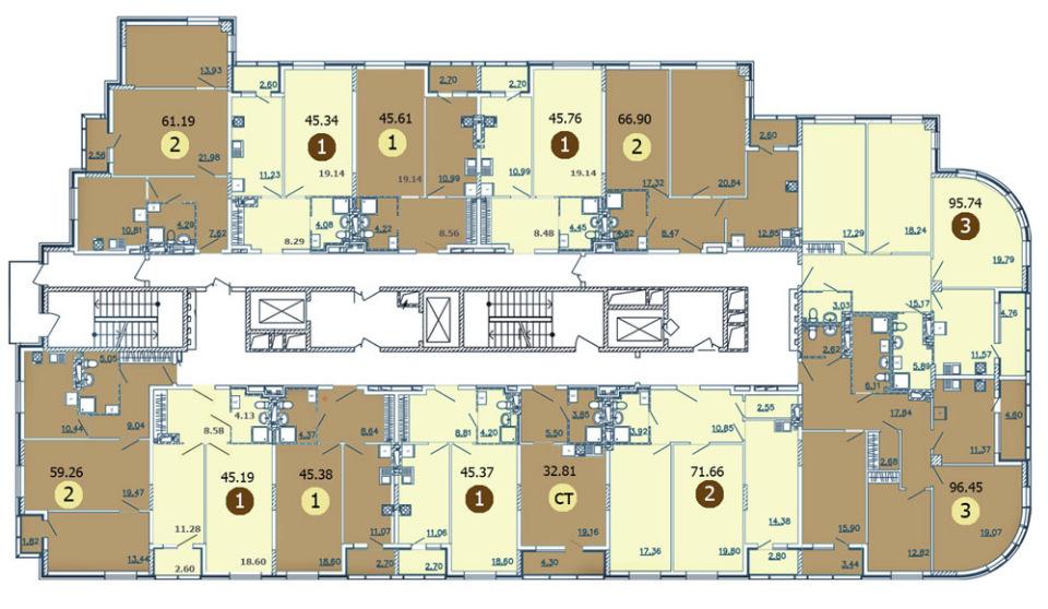 планировки квартир в жк вдохновение.jpg