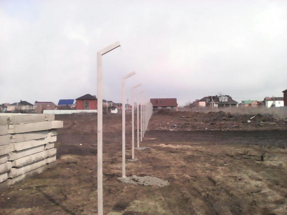 фото строительства новостройки западная резиденция.jpg