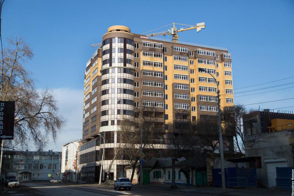 жилой комплекс маяк новостройки ростова в центре.jpg