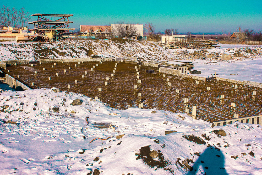 строительство жилого комплекса новый азов.jpg