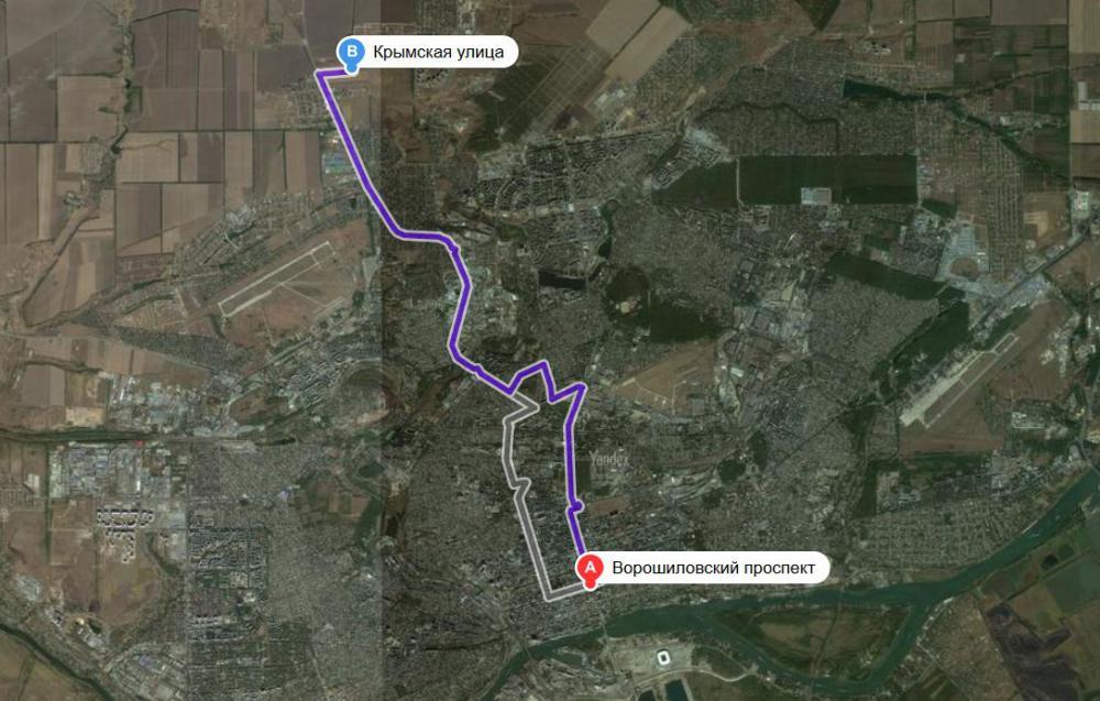 петровский схема проезда.JPG
