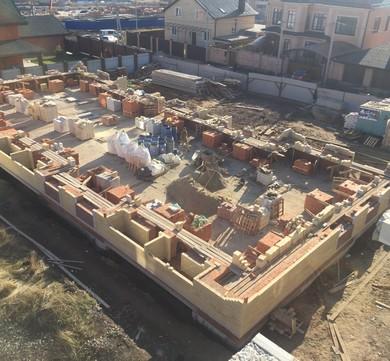 крепость 2 ход строительства 2.JPG