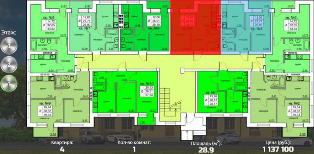 крепость 2 планировка этаж 1.JPG