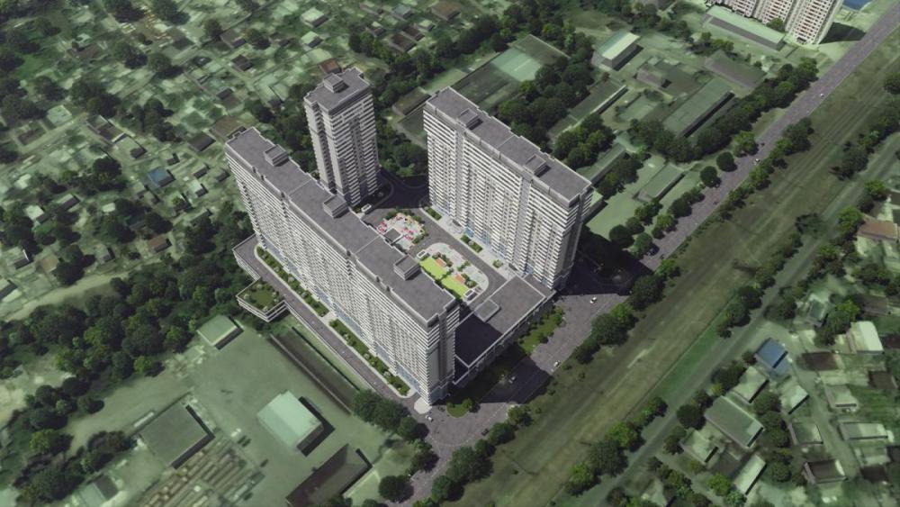 визуализация скайпарк новостройка нансена 83.jpg