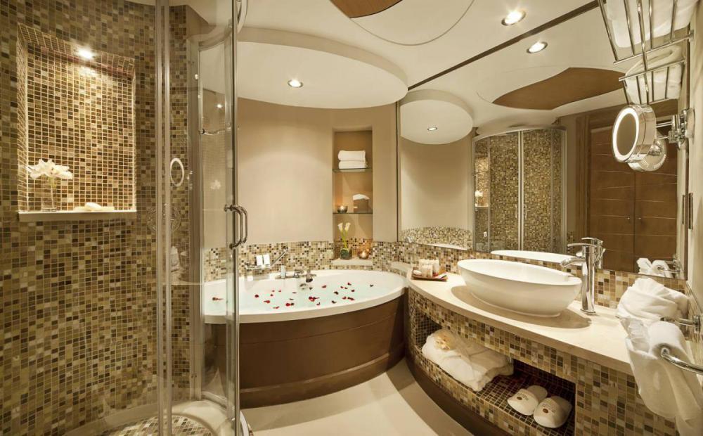 красивая ванная комната дизайн.jpg