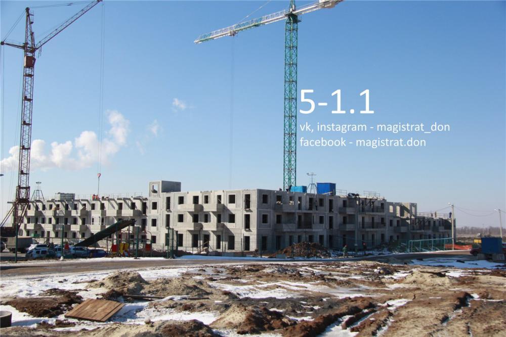 новостройка пятый элемент корпус 5-1.1 отзывы ход строительсва.jpg