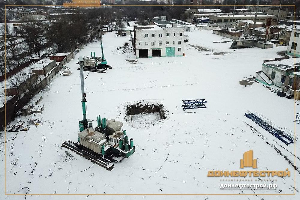 фото хода строительства жк звезда столицы ростов.jpg