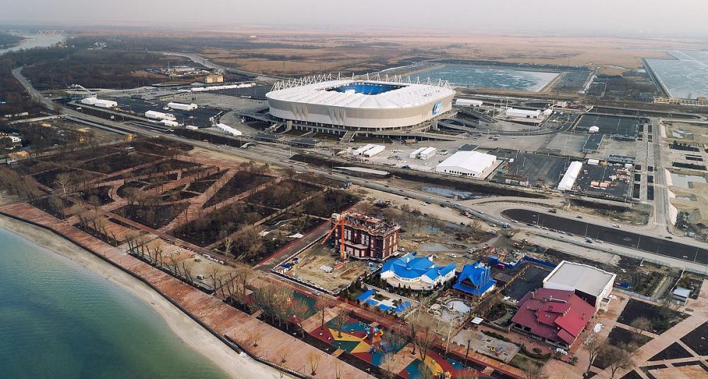 фото стадиона ростов арена с высоты 2018.jpg