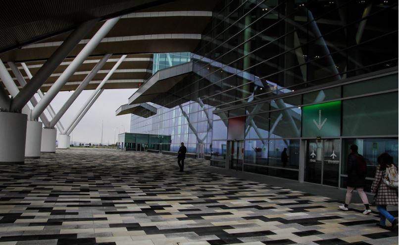 Аэрополис строительство аэропорт платов ростов на дону.JPG