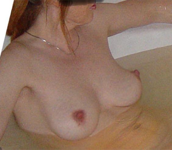 post-29924-1271931471_thumb.jpg