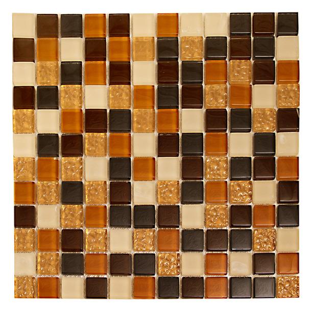 купить плитку мозаику в ростове.jpg