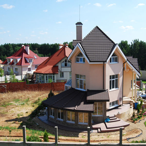 цены на загородные дома под ростовом.jpg