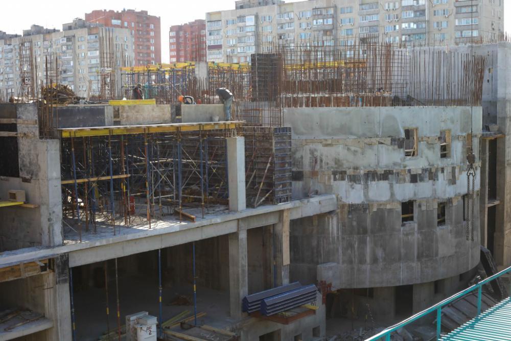 строительство северный рынок ростов фото.jpg