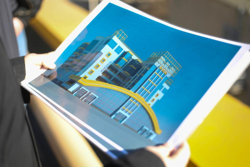 проект северного рынка в ростове фото.jpg