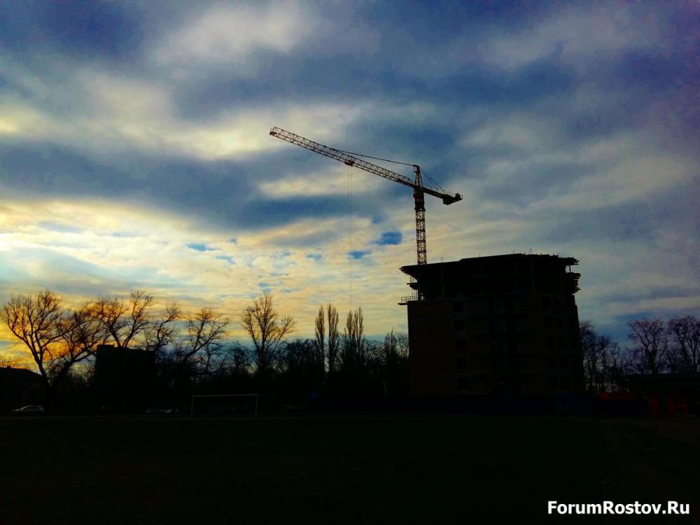 стройка стадион юнность россии ростов.jpg