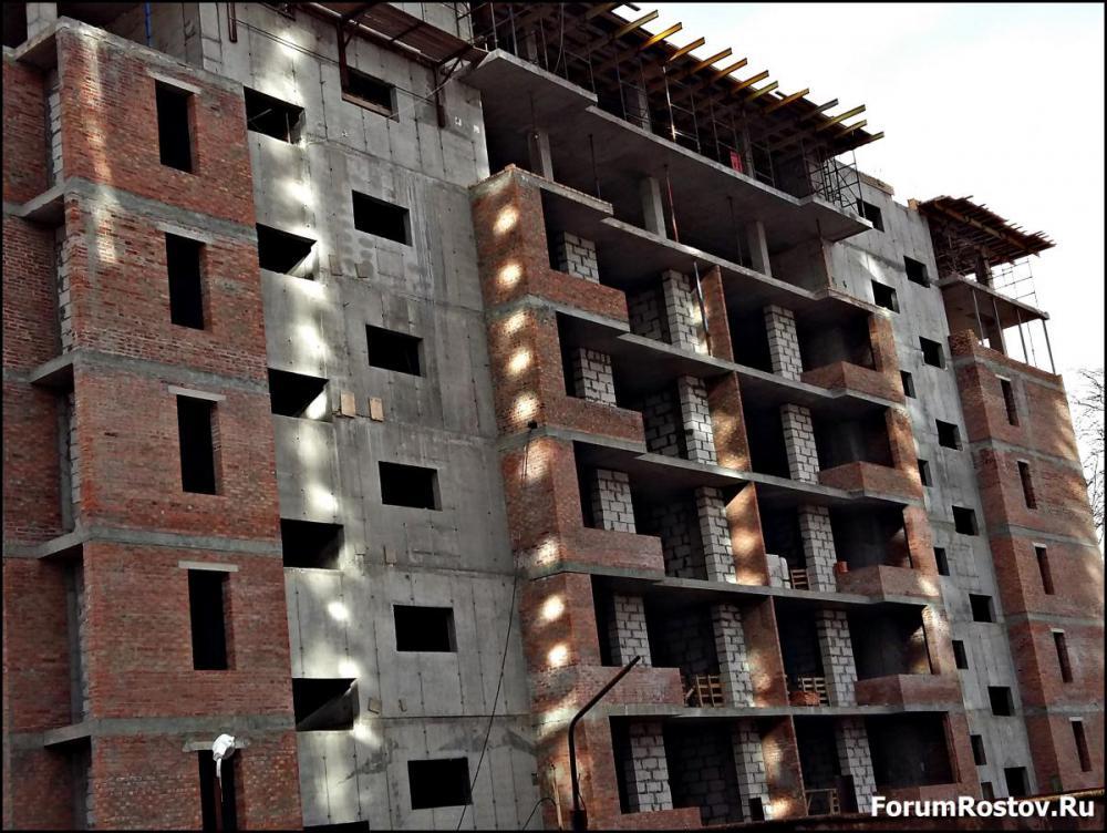 жилой комплекс триумф.jpg