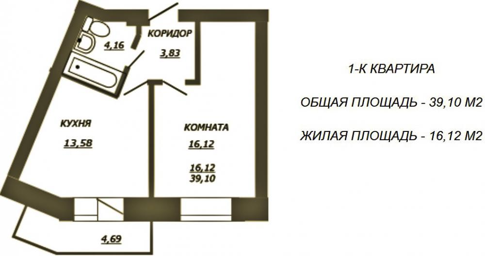 жк березовый квартал - планировка 2_1.jpg