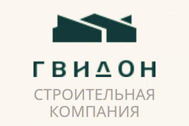 ск гвидон логотип_1.jpg