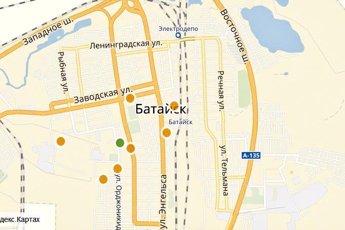 жк центральный батайск схема проезда_1.jpg