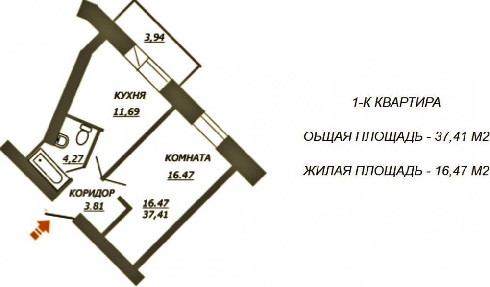 жк березовый квартал - планировка 3_1.jpg