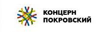логотип - концерн покровский_1.jpg