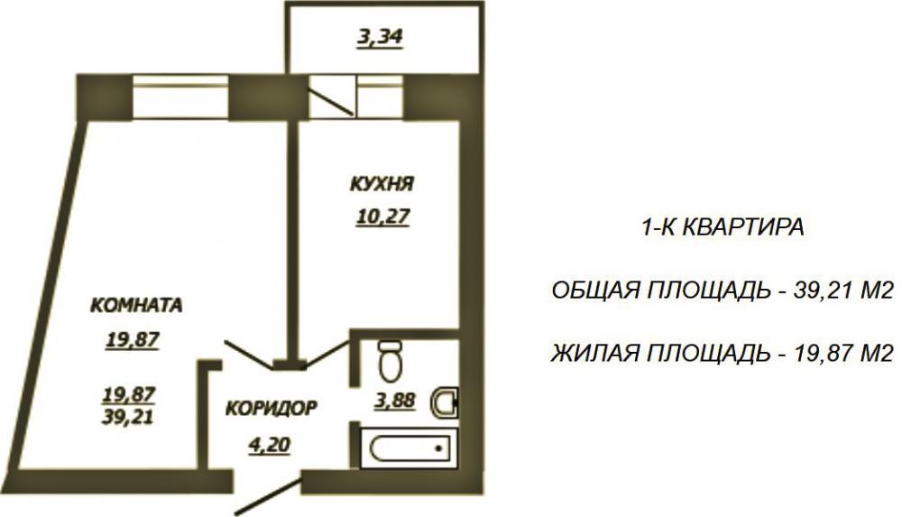 жк березовый квартал - планировка 5_1.jpg