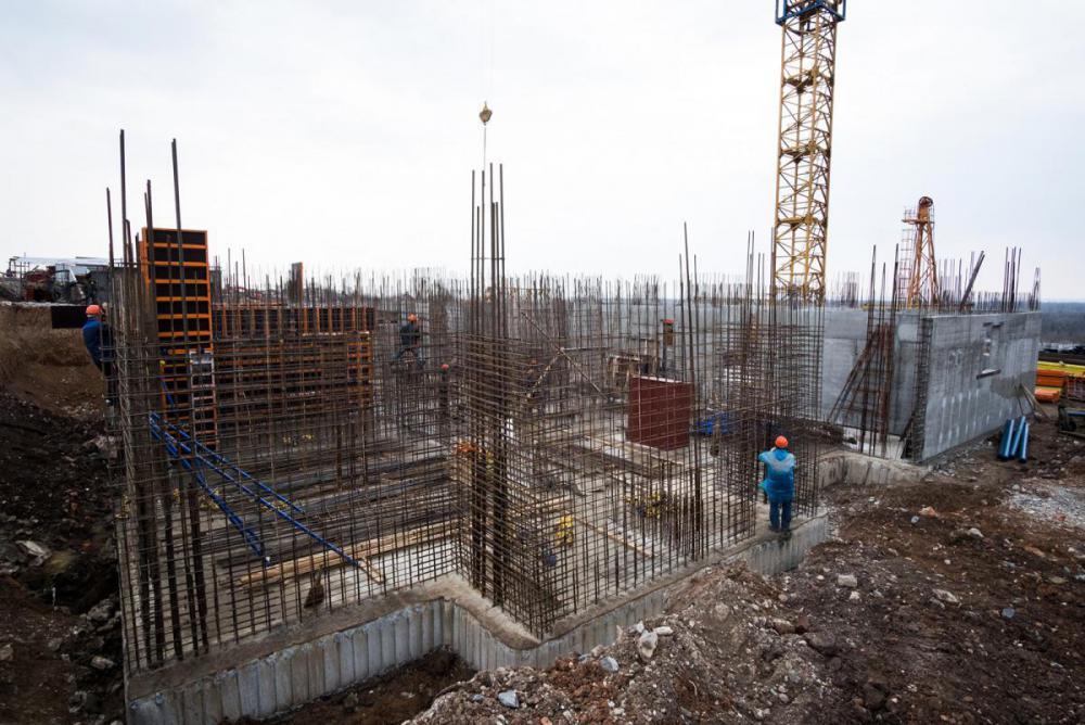 красный аксай фото строительства.jpg
