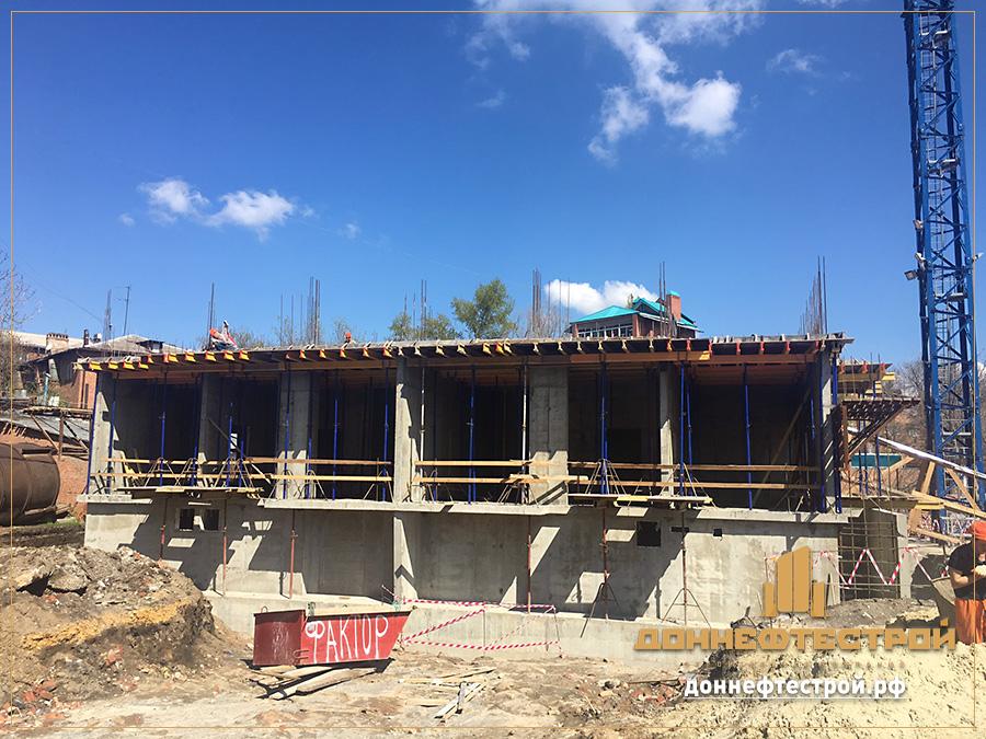 строительство жилых комплексов сельмаш.jpeg