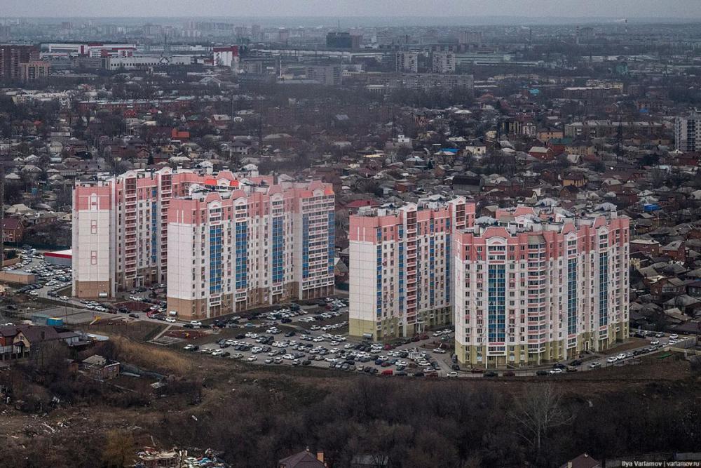 фото ростовской застройки.jpg
