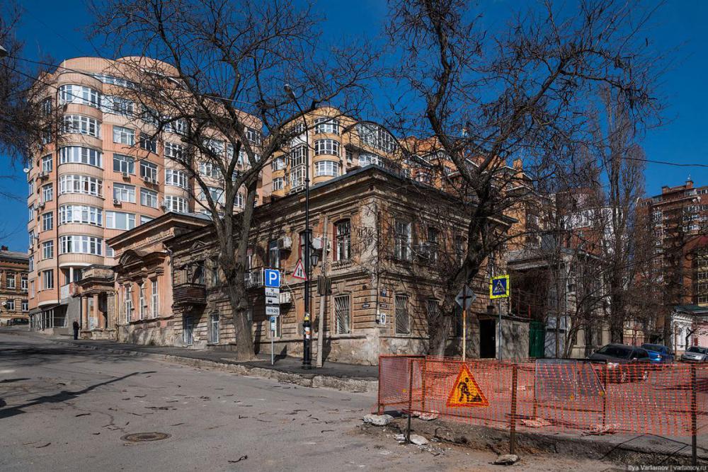 строительство в центре ростова фото.jpg